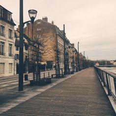"""Noémie (@noe.dmt) sur Instagram: """"Canot."""" Besançon"""