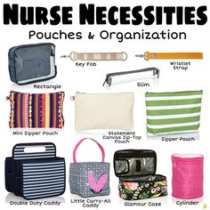 National Nurses Week is May Celebrate, recognize, appreciate, and inspire a nurse with meaningful, budget-friendly appreciation gifts! Thirty One Party, My Thirty One, Thirty One Bags, Thirty One Gifts, Black Girls Run, National Nurses Week, Mental Health Programs, Nurse Appreciation Gifts, Flag Shop