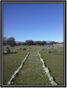 Página principal - www.escuelavidaverde.com #Valdemorillo #medioambiente
