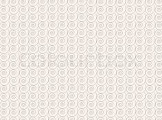 Vector of 'Seamless pattern background , pattern,' on Colourbox