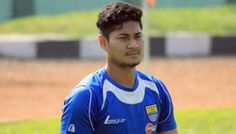 Bek Abdul Rahman Yakin Bawa Persib Bandung Juara Inter Island Cup