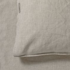 Home Republic - Vintage Washed Sheet Seperates Linen - Bedroom Sheets - Adairs Online