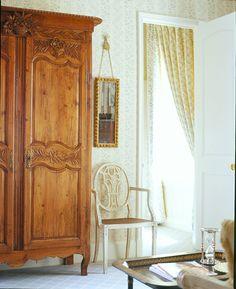 Bedrooms | Cathy Kincaid Interiors