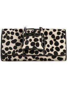 Designer Clutch Bags for Women 2015 - Farfetch