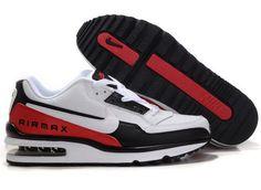 wholesale dealer 0503a 8598b Nike Air Max LTD
