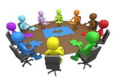 HPPUG-Team-Network: Ihr eigenes Online-Geschäft