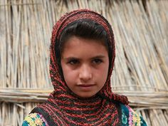 Child brides: 13-year-old girl abducted, forced to convert to Islam and marry