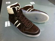 35fea6484f4 Gucci sneakers at Nordstrom Men s Shoes in Paramus