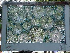 Beautiful...created by Barbara McGee.  I love it!
