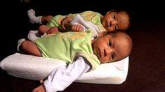 Warum heute viel mehr Zwillinge geboren werden. Den Artikel zum Thema Zwillinge finden Sie im Seniorenblog: http://der-seniorenblog.de/senioren-news-2senioren-nachrichten/ . Bild: CC0