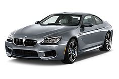 2017 BMW Gran Coupe Redesign - You don't buy a BMW for its subtlety: It's an automobile that will certainly grab your interest in any kind of kind Mobile Auto Repair, Bmw M6 Coupe, Mobile Mechanic, Bmw 6 Series, 2017 Bmw, Car Repair Service, Best Mobile, Car Shop, Bmw Cars
