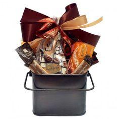 Gourmet Gift Baskets Toronto Canada. Get Well ...