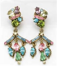 hollycraft jewelry - Searchya - Search Results yahoo Image Search Results