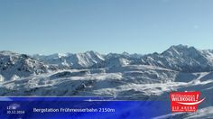 Foto Bollettino Neve Wildkogel: http://www.bollettinoneve.net/bollettino-neve-wildkogel.html Bollettino neve Salisburghese #neve #montagna #snowboard #snow #mountain #sciare #inverno #ski #skislope #skier #skiing #winter #alpi #alps #appennini alps | italy | ski chalet | snowboarding | heritage site | Snow Style | Snow photography | Snow Falls | mountain photography | snowy mountains | mountain photography | Mountains and snow | snow mountain | mountaineering | trekking | Ski Resorts…
