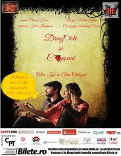 Dragoste si capsuni Bucharest, Club, Movies, Movie Posters, Film Poster, Films, Popcorn Posters, Film Books, Movie