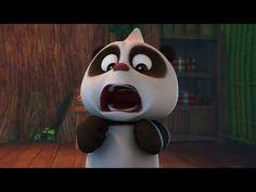 Krtek a panda epizoda 17 - Nezvaní hosté - YouTube Youtube, Fictional Characters, Art, Art Background, Kunst, Performing Arts, Fantasy Characters, Youtubers, Youtube Movies