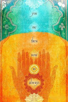 always (via | Kathleen*)
