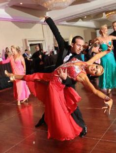 Beginners Dance Classes, Ballroom Dancing Lessons, Dance Lessons, Dance Classes, ...
