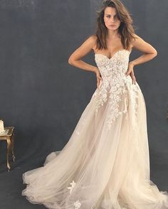 c6a03fc929860  GaliaLahav s newest  couture collection  LeSecretRoyal II  Gia is this  your wedding gown