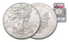 Hearts Mandala Spiritual American Silver Eagle 1oz .999 Silver Dollar Coin