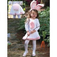 dd1fed4d6adb View and have fun with these Kids Easter Bunny Costume Gifts collection.  Dress your kid son or daughter in an Easter bunny costume and celebrate  Easter and ...