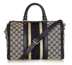 Gucci Handbags New Collection more Women's Handbags Wallets - amzn.to/2huZdIM handbags wallets - http://amzn.to/2jDeisA
