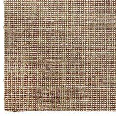 15 Best Hali Kilim Images On Pinterest Doormats Home Rugs And