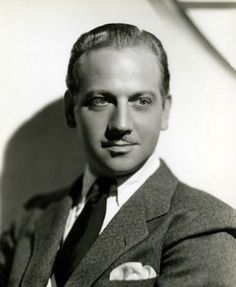 MELVYN DOUGLAS (1901 - 1981) Though his father taught music at a succession of colleges in the U.S. and Canada, Douglas never graduated from high school. He took the surname of his maternal grandmother and became known as Melvyn Douglas.