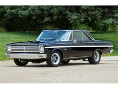 Plymouth Muscle Cars, Plymouth Belvedere, Roll Cage, All Cars, American Muscle Cars, Car Detailing, Exterior Colors, Car Car, Motors