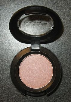 """Jest"" eyeshadow (M.A.C.) I use it everyday it blends so good with all colors"