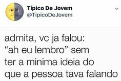 Sempre faço isso kkk Wtf Funny, Funny Memes, Korean Drama Quotes, Memes Status, Good Jokes, Happy Life, Lol, Ouat Funny Memes, Funny Things