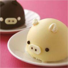 monokuro boo cakes