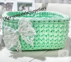 penye-orgu-sepet-modelleri-1