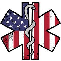 9e9dfe48a08 American Responder Designs (americanresponderdesigns) on Pinterest