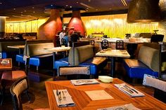 Orlandos 10 Best Restaurants | Zagat Blog Visit Orlando, Embassy Suites, Florida Hotels, Perfect Date, Top Restaurants, Places To Eat, Traveling Tips, Dates, Table