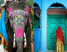 https://www.google.nl/search?q=colours of india