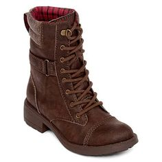 310def0aa24 22 Best Hiking boots images in 2013 | Hiking boots women ...