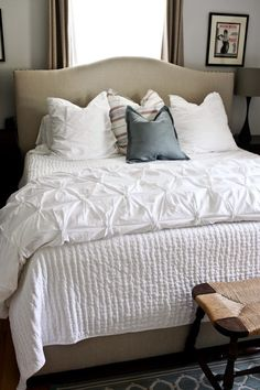 Lavender Quot Cable Quilt Quot Knit Bedding But I Really Do Want