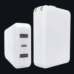 Power Adapter Laptop Charge Charger 45w 60w 85w for Apple Macbook Mac book Air Pro Replacement Usb Type C 29w 61w 87w