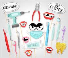 What did Hilary Duff do to her teeth!? | Yahoo Answers