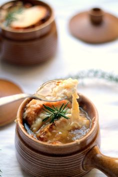 ... Fish soups, stews, and chilli on Pinterest | Fish Stew, Soups and Stew