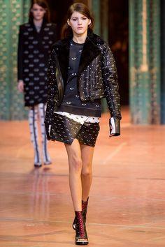 Kenzo Otoño/Invierno 2013  Semana de la Moda de París  …..  KenzoAutumn/Winter 2013  Paris Fashion Week