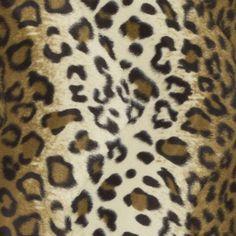 Duralee Fabric - Pattern #DU15867-10 | Duralee