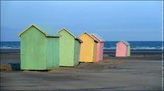 Cabine de plage berck cabines plage p1040199