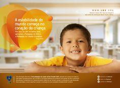anúncio escola - Pesquisa Google