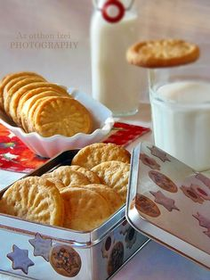Az otthon ízei: Narancsos keksz Hungarian Desserts, Hungarian Recipes, Cookie Recipes, Snack Recipes, Dessert Recipes, Snacks, Mexican Sweet Breads, Sweet And Salty, Sweet Recipes