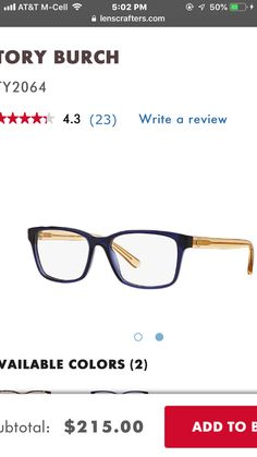 75f11fabb3 49 Best 4 eyes images in 2019