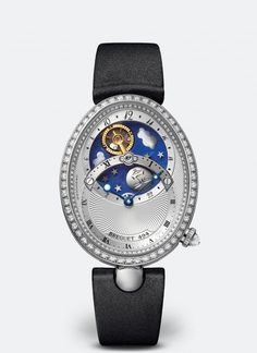 Outstanding thing - see our guide for many more tips! Gold Watches Women, Watches For Men, Naples Grande, Or Rose, Rose Gold, Amazing Watches, Jewelry Boards, Luxury Watches, White Gold