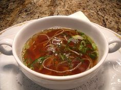 ... Chinese New Year on Pinterest | Chinese new years, Chinese tea and