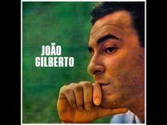 Garota de Ipanema - Joao Gilberto